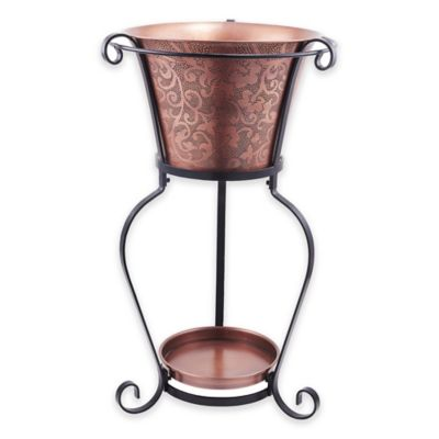 Buy Patio Beverage Tub From Bed Bath Amp Beyond