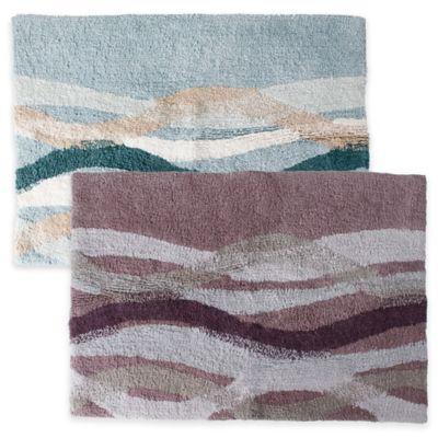 Teal Bath Towels Rugs
