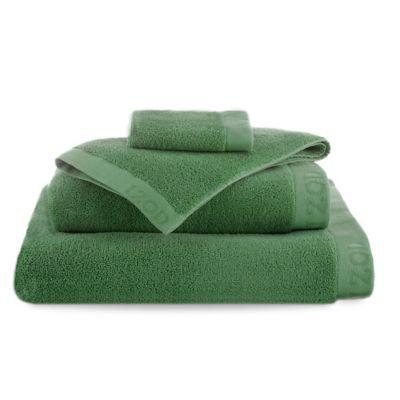 Bright Green Sheets