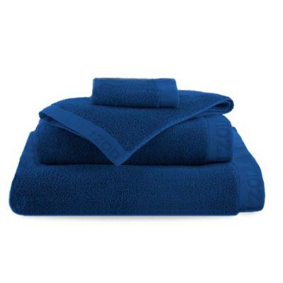 Izod® Classic Egyptian Cotton Bath Sheet in Morning Glory