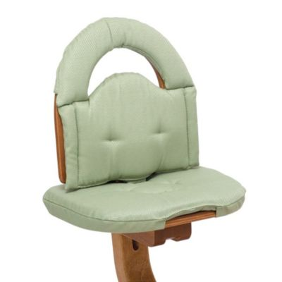 Svan® Highchair Cushion - Sage
