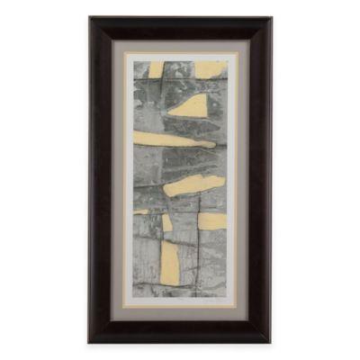 Bassett Mirror Company Contemporary Wall Art