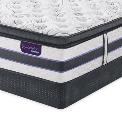 Buy Cradle Mattress From Bed Bath Amp Beyond