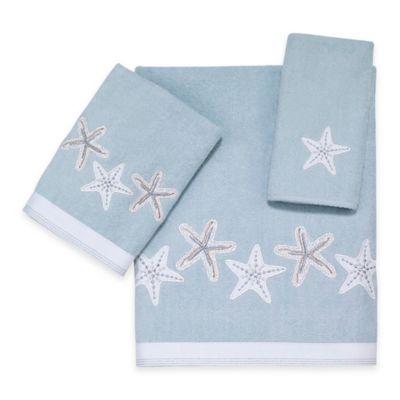 Towels Shells