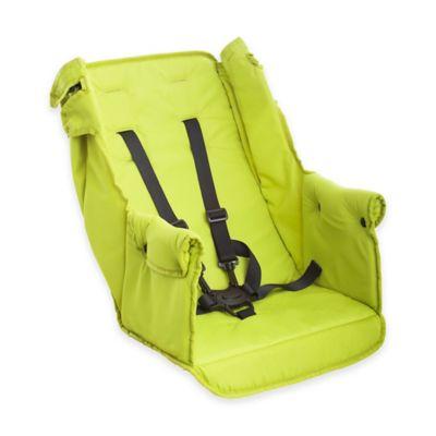 Joovy® Caboose Rear Seat in Appletree