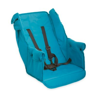 Joovy® Caboose Rear Seat in Turquoise