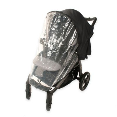 Comfy Baby Single Strollers