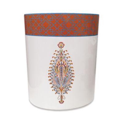 Classic Ceramic