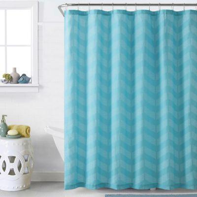 VCNY Stella Shower Curtain