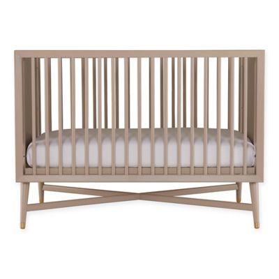 baby bedding accessories dwellstudio woodland tumble