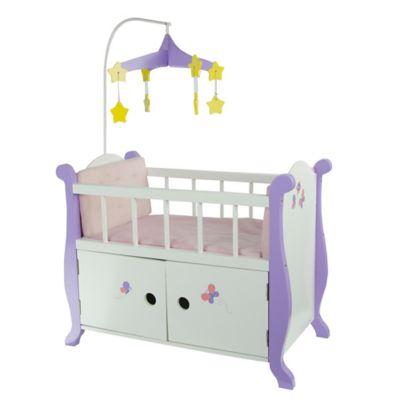 Little Princess Baby Nursery