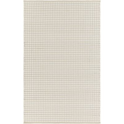 Chanchelulla Peak 4-Foot x 6-Foot Area Rug in Olive