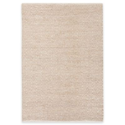 Style Statements by Surya Coyote Mountain 8-Foot x 10-Foot Indoor/Outdoor Rug in Gold