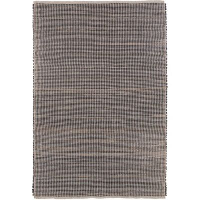 Style Statements Area Rugs