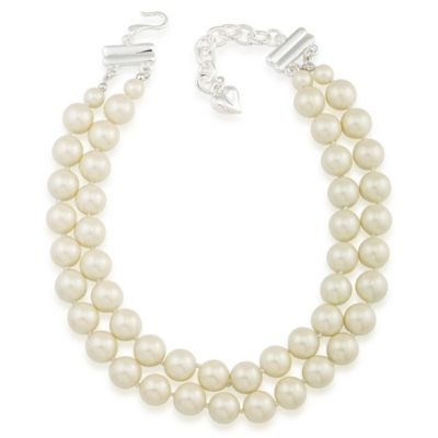 Necklace Hooks