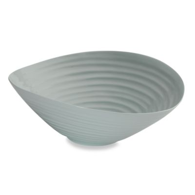 Sophie Conran for Portmeirion® Salad Bowl in Celadon