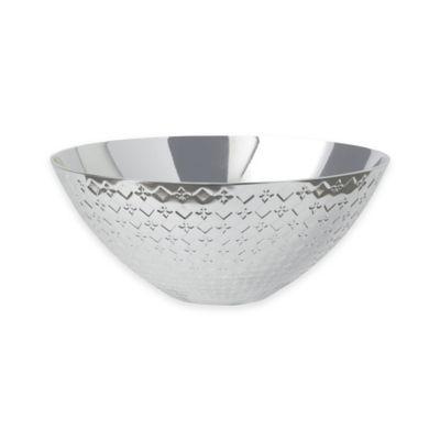 Wedgwood® Arris Serving Bowl