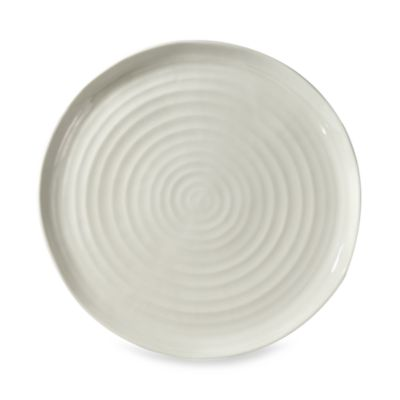Sophie Conran for Portmeirion® Round Platter in White