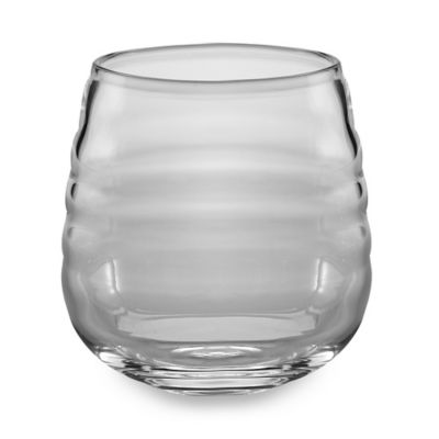 Sophie Conran 13-Ounce Double Old Fashioned Glasses for Portmeirion® (Set of 2)