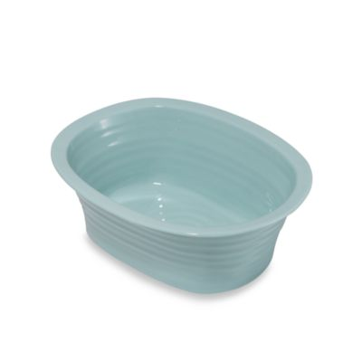 Sophie Conran for Portmeirion® Individual Pie Dish in Celadon