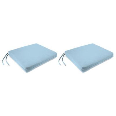 Chair Air Pillow