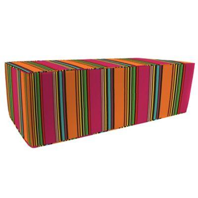 Sunbrella Furniture Summer