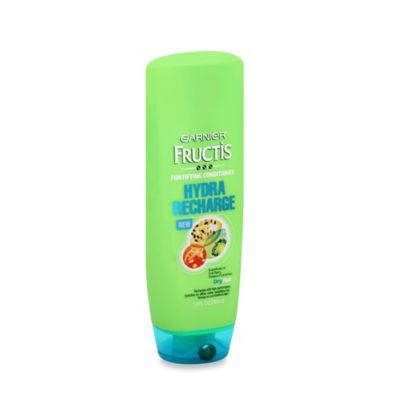 Garnier® Fructis 13 oz. Hydra Recharge Fortifying Conditioner