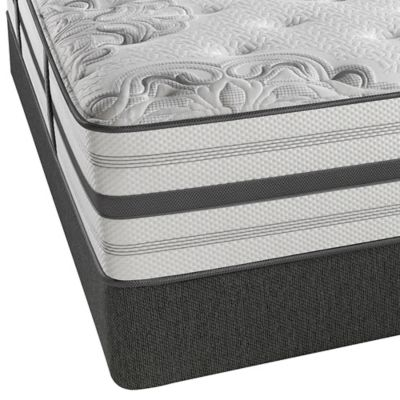 Beautyrest® Platinum™ Bryant Mountain Luxury Firm Queen Mattress