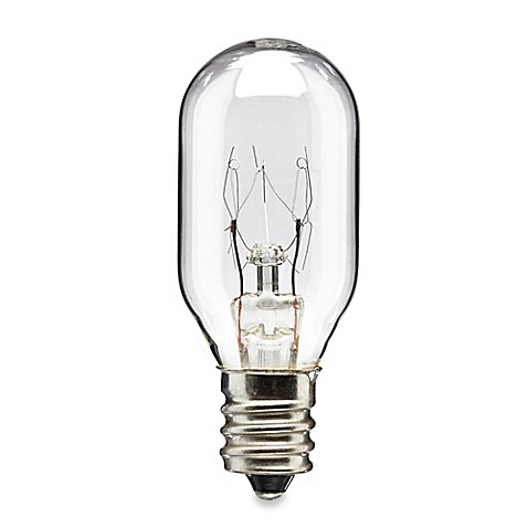 buy conair 20 watt replacement mirror bulb from bed bath beyond. Black Bedroom Furniture Sets. Home Design Ideas