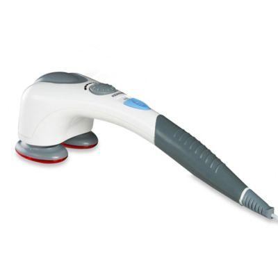 iComfort® IC0946 Electric Hand Held Massager