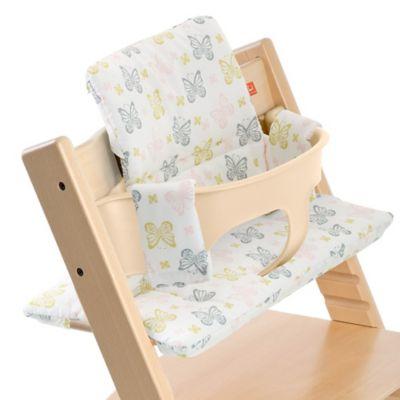 Stokke® Tripp Trapp® Cushion