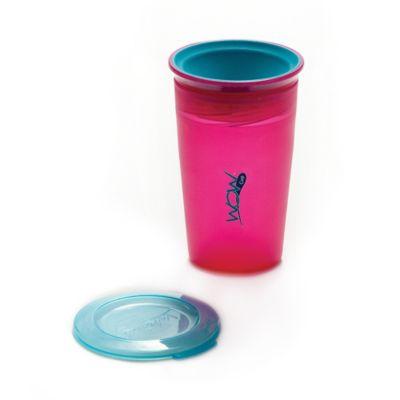 Plastic Kids Plastic Cups
