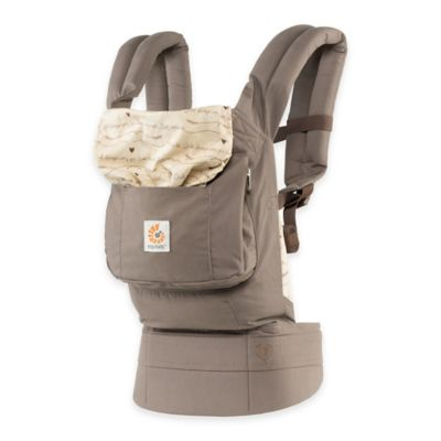 Ergobaby™ Original Collection Baby Carrier in Love Notes
