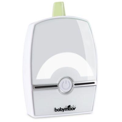babymoov® Premium Care Audio Baby Monitor Second Unit