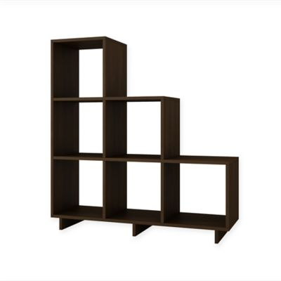Cubby Furniture