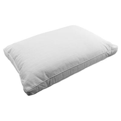 Firm Bed Pillow