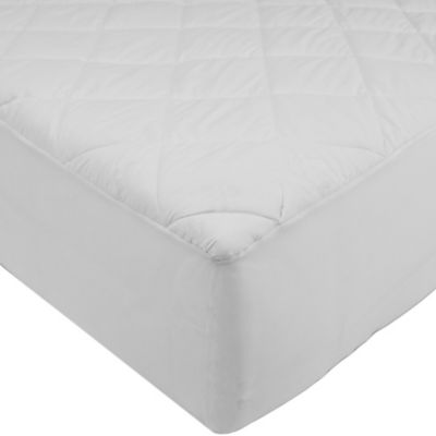 St. James Home Mattress Pads & Toppers