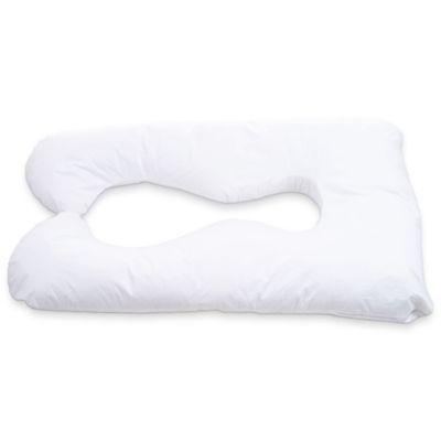 Remedy Full Body Pregnancy Contour U Pillow