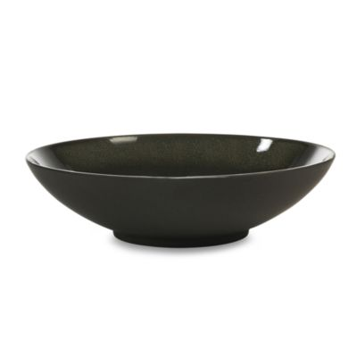 Mikasa® Slate 10-Inch Vegetable Bowl