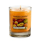 Yankee Candle® Mango Peach Salsa Small Lidded Tumbler Candle