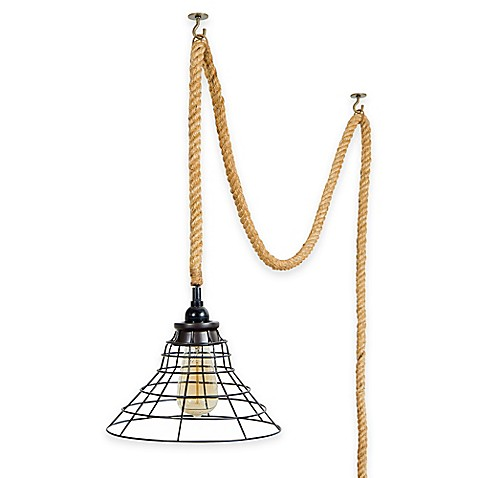 Wonderful Classic Lighting Rope And Tassel 4 Light Bath Vanity Light Amp Reviews