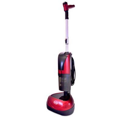 Ewbank EPV1100 4-in-1 Floor Cleaner, Scrubber, Polisher and Vacuum