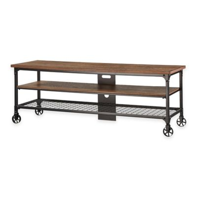 Verona Home Morgan TV Stand