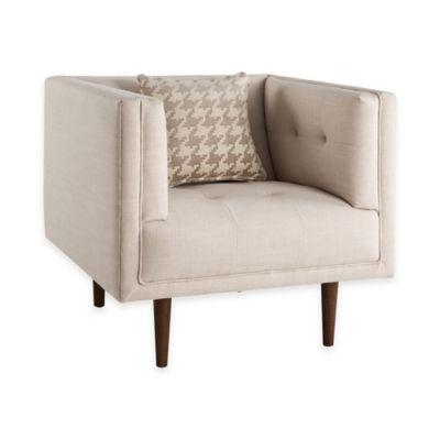 INK+IVY Living Room Furniture