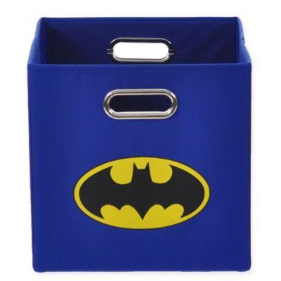 Storage Bins for Kids