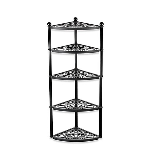 Le Creuset® 5-Tiered Cookware Stand