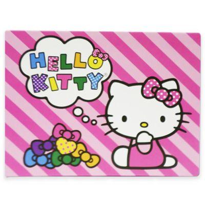 Hello Kitty® Large Jewelry Box