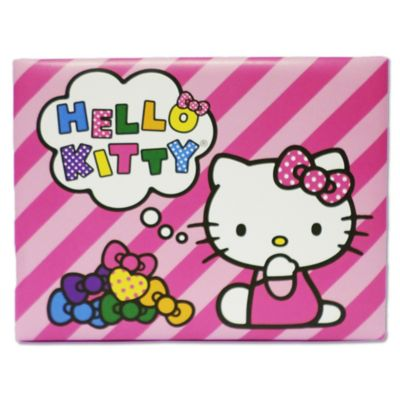 Hello Kitty® Medium Jewelry Box
