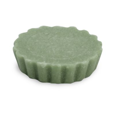 Yankee Candle® Vanilla Lime Tarts® Wax Melts