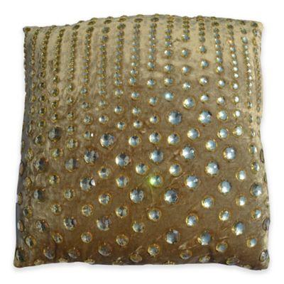 Light Brown Decorative Accessories